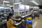 SUOER-Production Line