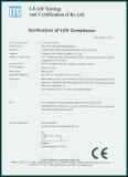 Certificates-09