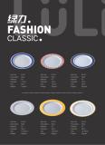 e-catalogue 25
