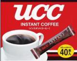 UCC (COFFEE)