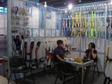 2011 International hardware fair cologne shanghai