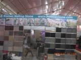 Xiamen Stone Fair 2009