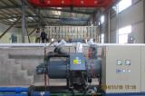 Large ice block machine in Malaysia