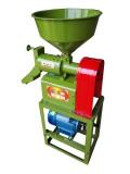 Rice Mill 6NJ40