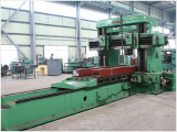 Gantry Grinding Machine