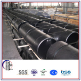 Bohai Pipeline Factory