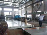 GSS Workshop