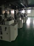 socks machine factory warehouse