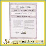 2015 MIA Certificate 03