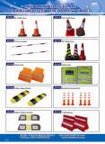 roadway tools