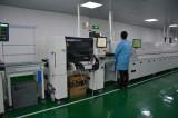 Company production line