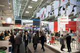 GERMANY TRADE SHOW PRODUCTRONICA MUNICH 2017