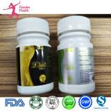 Lida Daidaihua Lipo Pearl Slimming Capsule for Weight Loss
