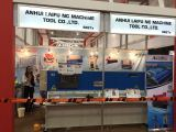 We are at Metalex Exhibition in Thiland 2014