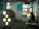 Guangzhou Fair-01