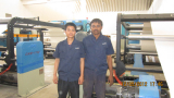 Our Factory -10