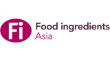 Fortune Biotech will attend FI Asia 2017 at Bangkok Thailand