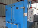 filament oven