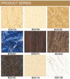 New tile marble stone tiles flooring porcelain tile price