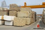 Blocks Stock Yard
