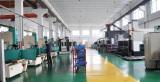 CNC & EDM CENTER