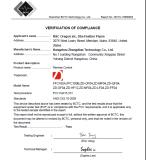 FCC Page2
