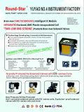 Grandly promote our solenoid valves with ES-series coils!