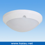 KA-HF-106P Microwave Sensor Light