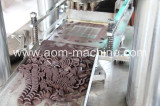 Tablets from Powder Metallurgy