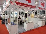 2013 INDIA STONEMART