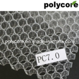 PC7.0 Honeycomb