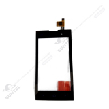 for Bitel 8407 Touch Screen
