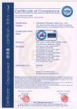 CE (PED97/23/EC)