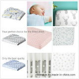 Muslin baby products