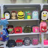 showroom-kids′ backpack & cooler bag (1)