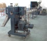 Product equipments