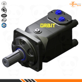 High performance price Low speed high torque sauerr danfose OMT series hydraulic pump orbit hydrauli