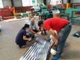 Client visit factory
