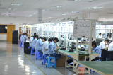 led tube light manufactory