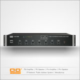 LPA-50M USB AMPLIFIER AMPLIFIER