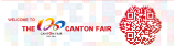 Welcome to 120 Canton Fair