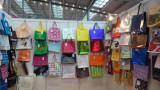 2011 Shenzhen Trade Fair