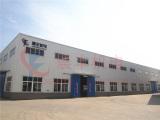 Factory Scenes 7