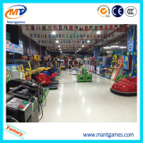 Brand Manufacturer--Mantong