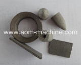 Tablets of Grinding wheel