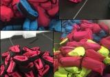 Bulk Order about lazy bag