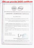 SASO Certificate_3