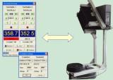 3D directivity test