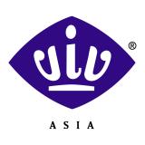 VIV China