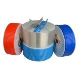 Pneumatic PU Polyurethane Spiral Air Tube